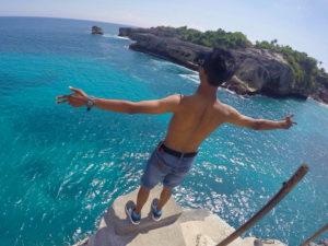 Blue Lagoon Nusa Penida@daytripnusapenida.com