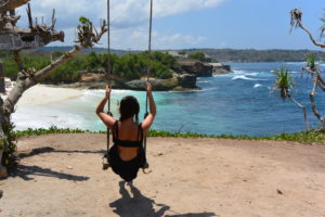 dream Beach Nusa Lembongan@daytripnusapenida.com