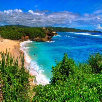 Dream-Beach-Nusa-Lembongann