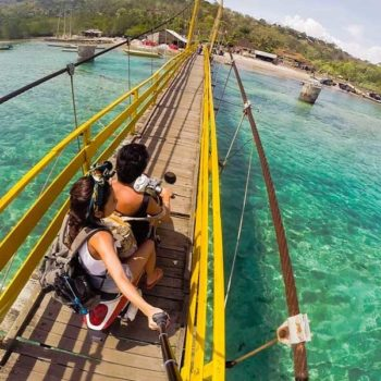 Jembatan-Kuning-Nusa-Lembongan2-600x563