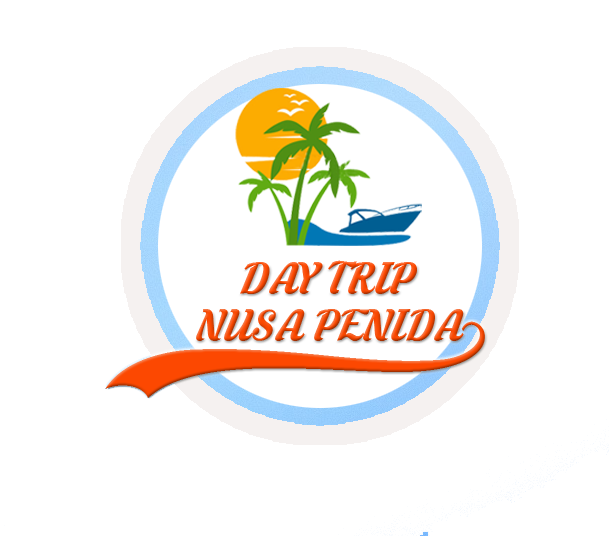 Logo Day Trip Nusa Penida