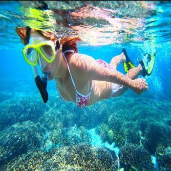 snorkelinginnusapenida@daytripnusapenida.com