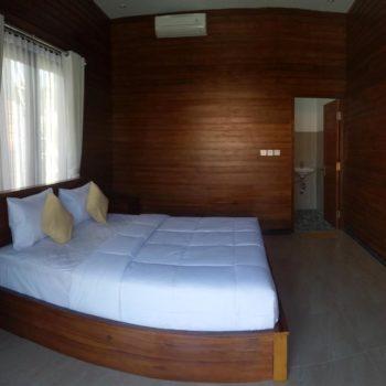Abian House Nusapenida@daytripnusapenida.com