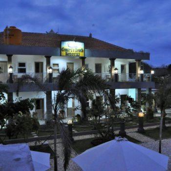 Cemara's Beach Homestay@daytripnusapenida.com