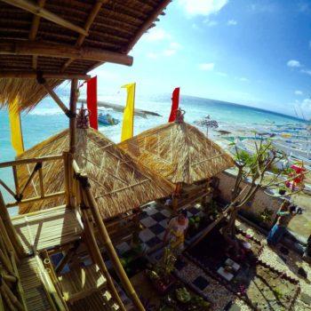 Coastal Iin@daytripnusapenida.com