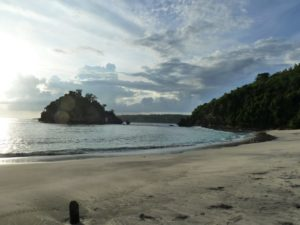 Crystal Bay @thenusapenida.com..1