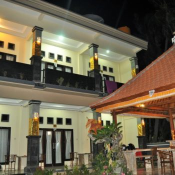 Deva Devi Beach Inn@daytripnusapenida.com