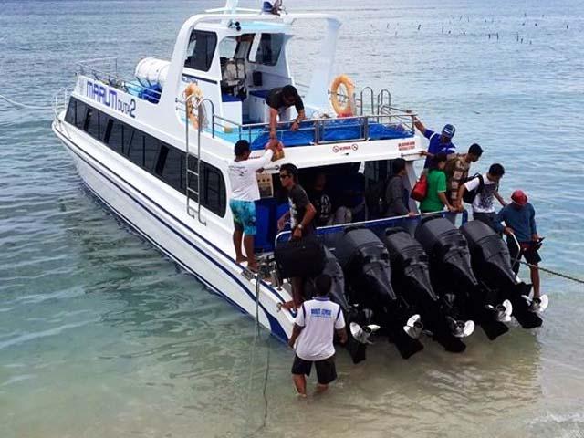 Marutiexpressfastboat@daytripnusapenida.com,,