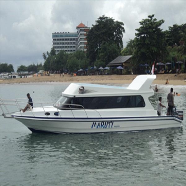 Marutiexpressfastboat@daytripnusapenida.com,,,