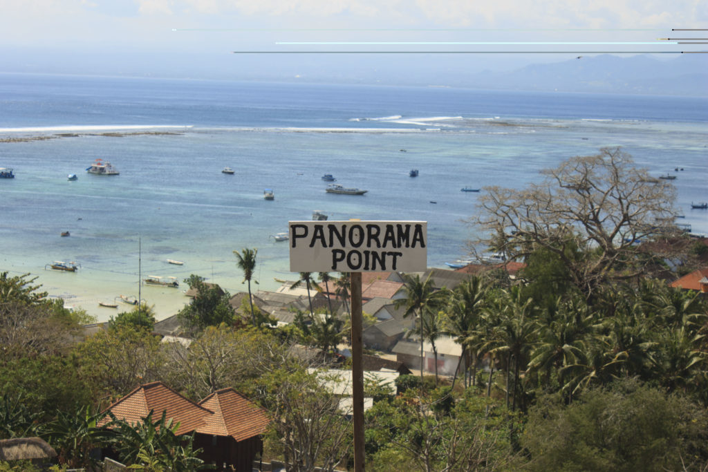 Panorama Point Nusa Penida@thenusapenida.com