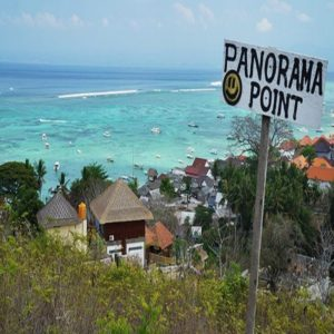 Panorama Point Nusa Penida@thenusapenida.com@daytripnusapenida.com