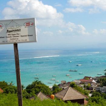 Panorama Point Nusa Penida@daytripnusapenida.com