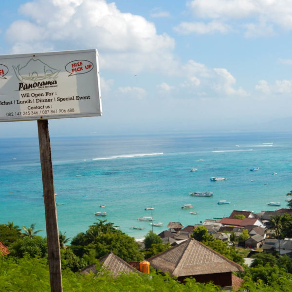 Panorama Point Nusa Penida@daytripnusapenida.com