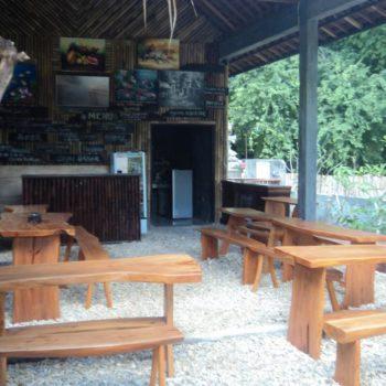 Villa Green House Nusa Penida@daytripnusapenida.com