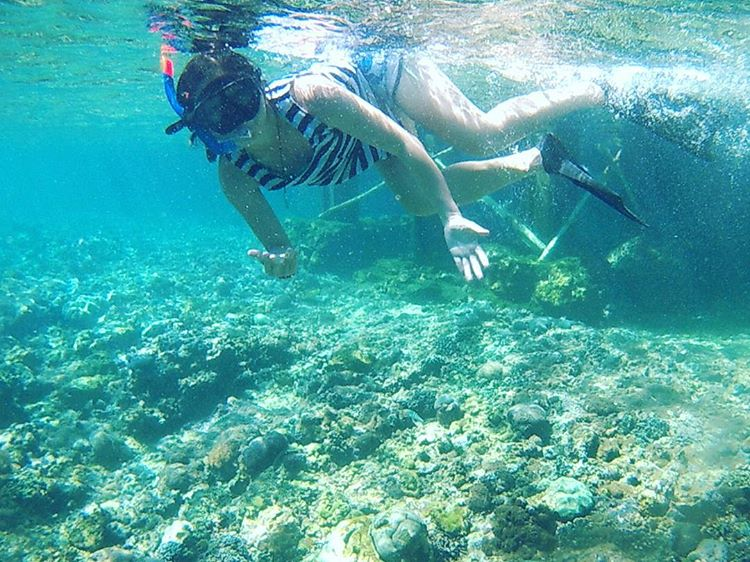 Wall Point Nusa Penida@daytripnusapenida.com