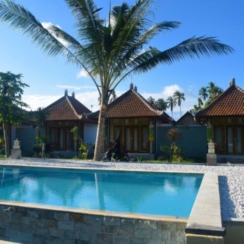 Wani Bali Resort@daytripnusapenida.com