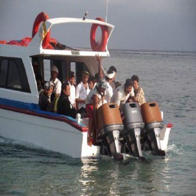 dwimanunggalfastboat.com,