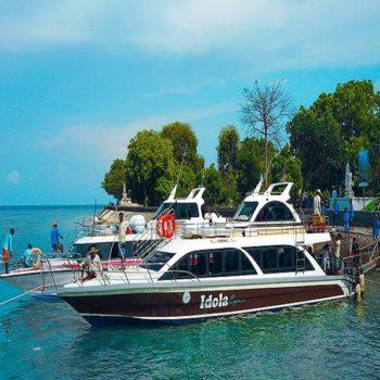 idolaexpressfastboat@daytripnusapenida.com