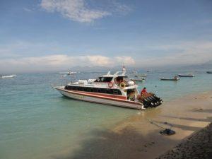 Dcamel Fast Boat@daytripnusapenida.com