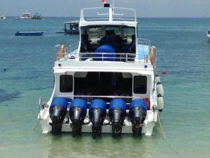 Gloryexpressfastboat@thenusapenida.com