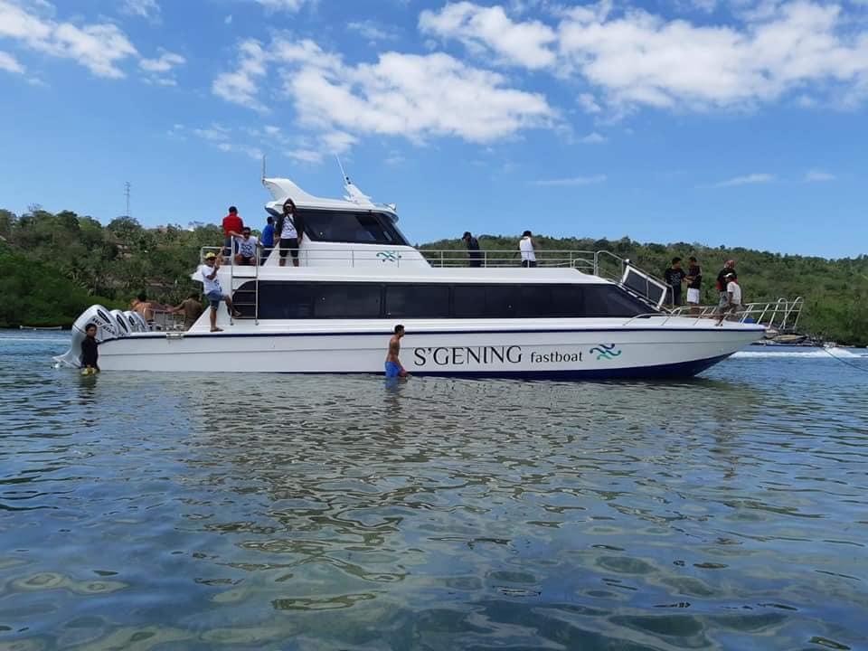 sgeningfastboat@daytripnusapenida.com
