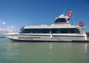 srirejekifastboat@thenusapenida.com